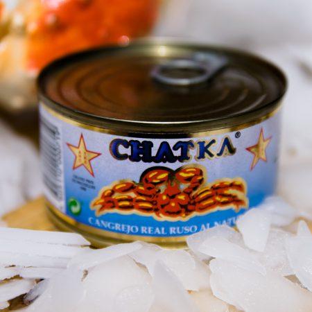 Chatka.com