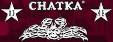 Chatka